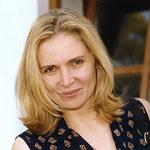Sylwia Wysocka: kim jest napadnięta i pobita aktorka?