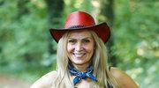 Sylwia Wysocka: Miał być ślub, a jest rozstanie!