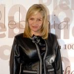 Sylwia Wysocka: Najnowsze informacje na temat stanu zdrowia aktorki