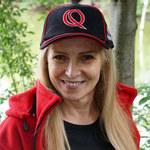 Sylwia Wysocka: partner schował część jej mienia. Dokąd?