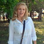 Sylwia Wysocka trafiła do szpitala! Została brutalnie pobita!