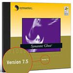 Symantec Ghost 7.5 - klonowanie Windows XP
