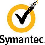 Symantec oferuje wsparcie dla Windows XP