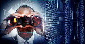 Symantec powiązał co najmniej 40 ataków cybernetycznych z CIA