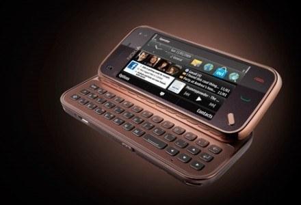 Symbian 3 to wysłużony system - pora na jego następcę /materiały prasowe