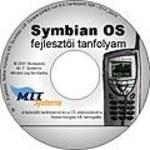 Symbian będzie walczyć