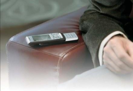 Symbian - były szlagier Nokii? /materiały prasowe