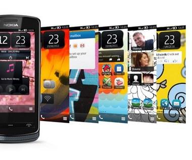 Symbian - historia najpopularniejszego mobilnego systemu operacyjnego