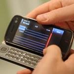 mobilny system operacyjny