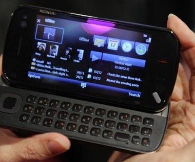 Symbianie, spoczywaj w pokoju...