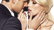 Symbol wiecznej miłości, czyli o kupowaniu obrączek ślubnych