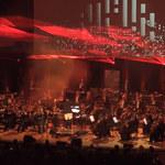 Symfonicznie i elektronicznie: Zobaczcie relację z wyjątkowego koncertu pod Wawelem!