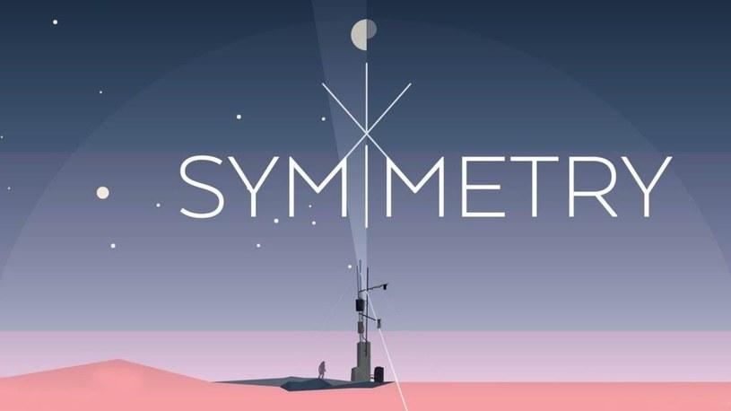 Symmetry /materiały prasowe