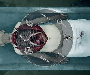 Symulator autopsji z elementami horroru oficjalnie zapowiedziany