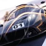 Symulator wyścigów Race Injection już w sprzedaży