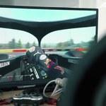 Symulatory wyścigowe - jak powstają i dlaczego tak blisko im do rzeczywistości