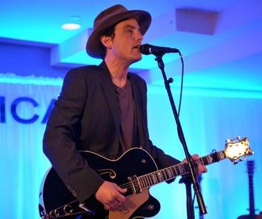 Syn Boba Dylana powraca z zespołem