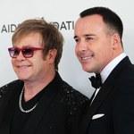 Syn Eltona Johna będzie miał rodzeństwo?
