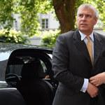 Syn Elżbiety II w ogniu krytyki. Powód? Skrytykował Trumpa i Brexit