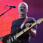 Syn gitarzysty Pink Floyd wyszedł z więzienia