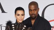 Syn Kim Kardashian i Kanye Westa przyjdzie na świat w Boże Narodzenie!