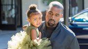 Syn Kim Kardashian West i Kanye Westa nie będzie miał drugiego imienia.