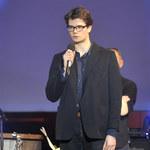 Syn Krzysztofa Globisza na scenie Filharmonii Krakowskiej!