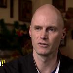 Syn Krzysztofa Krawczyka uległ poważnemu wypadkowi. Teraz ujawnia kulisy