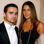 Syn Kulczyka już po ślubie