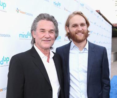 Syn Kurta Russella zagra kultową postać, w którą wcielił się jego ojciec?