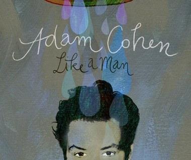 Syn Leonarda Cohena odkrył swój prawdziwy głos