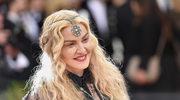 Syn Madonny aresztowany za posiadanie marihuany