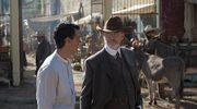 """""""Syn"""": Pierce Brosnan powraca na mały ekran. Premiera drugiego sezonu w maju"""