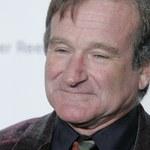 Syn Robina Williamsa także zmaga się z depresją