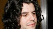 Syn Sylvestra Stallone'a leżał martwy kilka dni