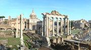 Syn Wilczycy i Pierwszy Król Rzymu: Grób Romulusa odnaleziony?