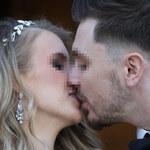Syn Zenka Martyniuka ma już... nową dziewczynę?! Co z ciężarną żoną?