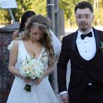 Syn Zenona Martyniuka jednak się rozwodzi! Wpłynął pozew do sądu!