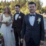 Syn Zenona Martyniuka nie chce rozwodu?! Ratuje małżeństwo!