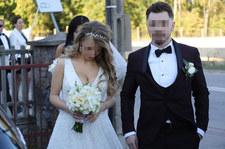 Syn Zenona Martyniuka opublikował szokujący wpis! Pogrąża się jeszcze bardziej?!
