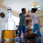 Syndrom DDA: Pokłosie alkoholizmu rodziców