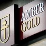 Syndyk Amber Gold: Prawdopodobnie w przyszłym roku ruszy wypłata pieniędzy dla pokrzywdzonych
