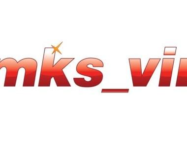 Syndyk sprzedaje markę mks_vir i spółkę MKS