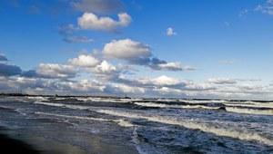 Synoptycy: Lato nad Bałtykiem może być wyjątkowo chłodne