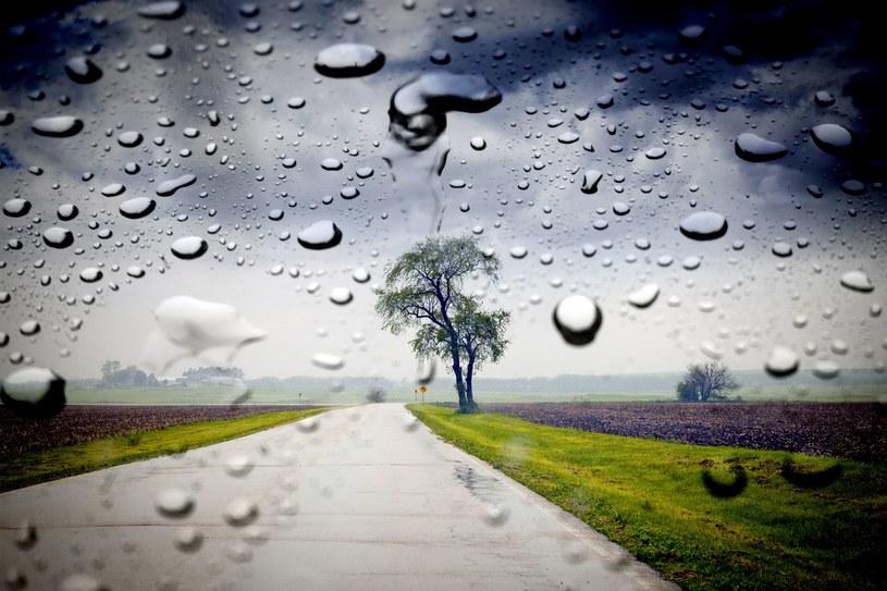 Synoptycy zapowiadają diametralną zmianę pogody. /123RF/PICSEL