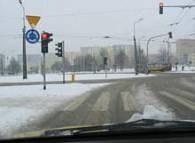 Synoptycy zapowiadają zimę na piątek /RMF