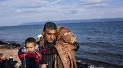 Syria: Europejczycy walczą w ISIS