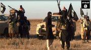 Syria: Niemal cała Palmyra w rękach dżihadystów
