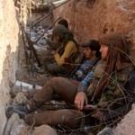 """Syria: ONZ wzywa do """"humanitarnego rozejmu"""" w Aleppo"""