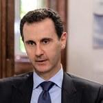 Syria: Prezydent Asad ogłosił amnestię